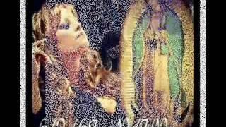 Cuando Muere Una Dama - Jenny Rivera [LeTrA] ✝