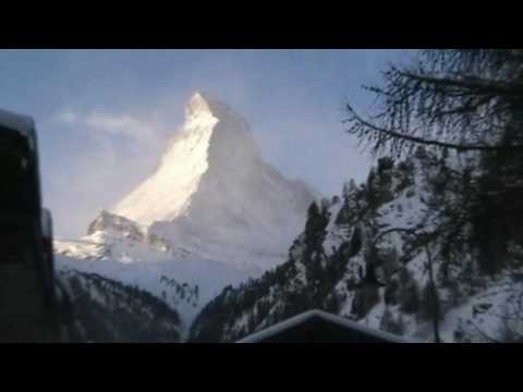traveling-in-switzerland---viajando-por-suiza