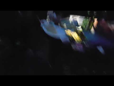 Giao lưu karaoke Hải Phòng Thái Bình Sơn Tây :))) ( Chanh - HSP - Darkim - Nightmares - Lâm XXL )
