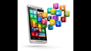 mobile apps development  mobile apps development review mobile app development software