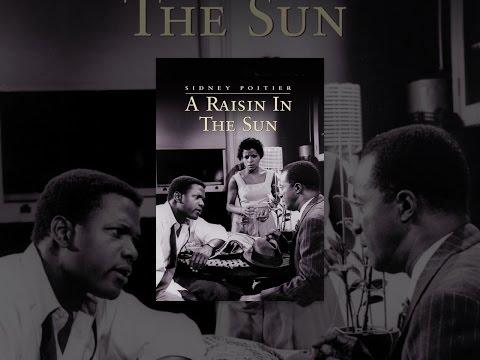 A Raisin In The Sun (1961)