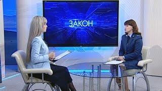 Ветеранов в обиду не дадут: помощник прокурора Хакасии - в программе