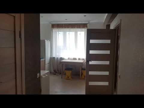 Аренда однокомнатной квартиры в городе Королев