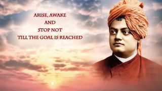 Best Teachings of Swami Vivekanandha