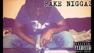 Repeat youtube video Don Juke - Fake Niggaz