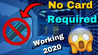 Read Desc How To Noclip In Roblox Jailbreak Roblox How To Rob Bank Without Keycard Jailbreak 2020 Herunterladen