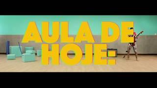 Felipe Cordeiro feat. Dona Onete | Onde É Que Eu Vou Parar [Videoclipe Oficial] thumbnail
