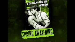 Whispering~Spring Awakening~ (cover)