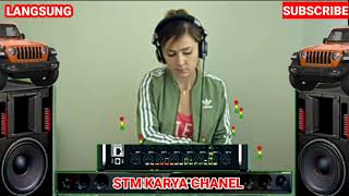 Download Lagu Dj anak minang SILVA HAYATI -urang lalok ayah batanggang (remix stm karya) mp3