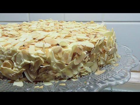 Giotto Torte Sally