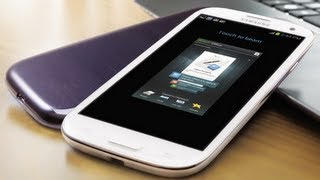 vuclip Top 10 BEST Android Apps 2012 MUST HAVE