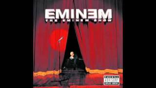 Eminem - Till I Collapse - Instrumental With Download Link