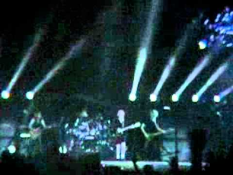 ac dc highway to hell live cincinnati 2009 youtube. Black Bedroom Furniture Sets. Home Design Ideas
