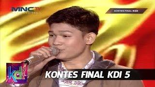 """Video Mahaesya """" Sapu Tangan Merah """" Pekanbaru - Kontes Final KDI 2015 (26/5) download MP3, 3GP, MP4, WEBM, AVI, FLV November 2018"""
