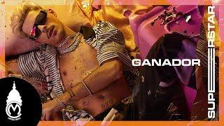 FY - Ganador - Official Audio Release
