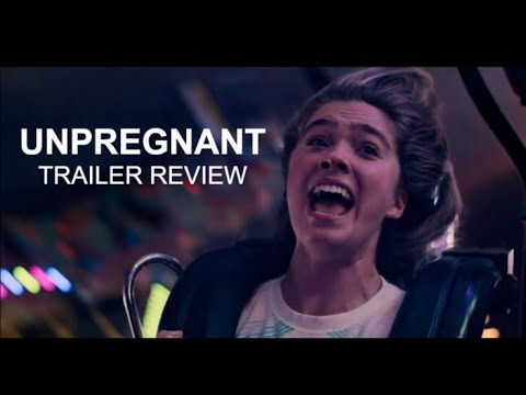 HBO's new abortion movie: Unpregnant