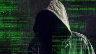 КОDЕR (фантастика, триллер, детектив, Люси Лиу) кино онлайн