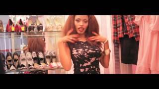Samantha Mogwe Ft. Sasa Klaas - You (Official Music Video)