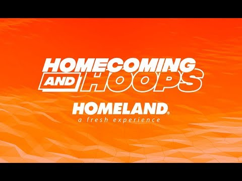 Download Youtube: Homecoming & Hoops 2017