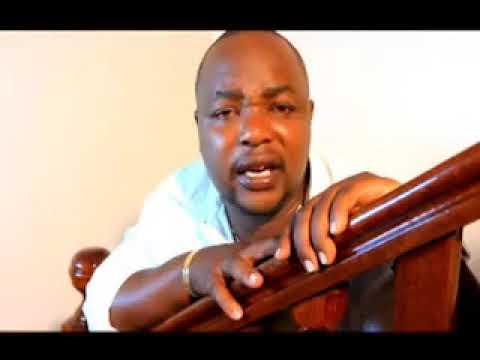Download Muigai wa Njoroge   Mirengeti ini