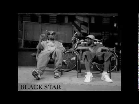 Black Star  -   K.O.S. (Determination) *CZ titulky*