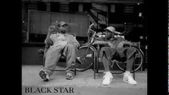 Black Star  -   K.O.S. (Determination) *CZ titulky*