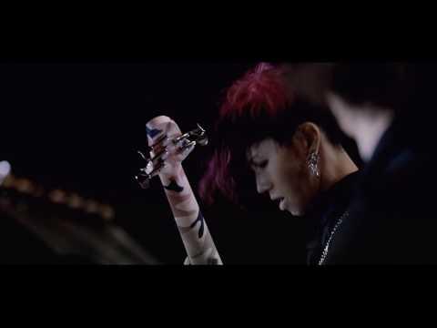 Vanity Sicks 会場限定シングル  『White ray of hope』Full MV