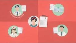 5 - Santé : le dossier médical (Episode 5)