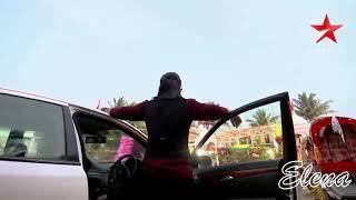 Клип из индийского сереала Флирт.
