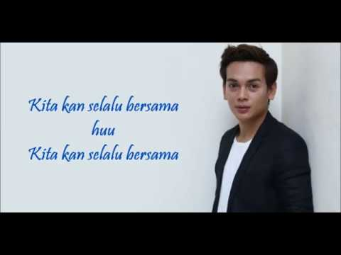 Natta Reza - Cinta Yang Tak Biasa Lyrics