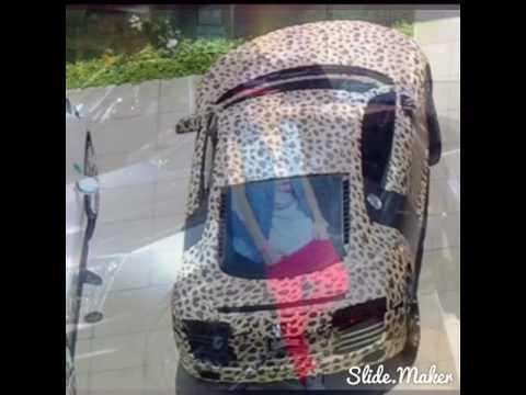 Download Justin biebers cars 2017