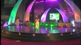 One La Salle (USLS-Bacolod)
