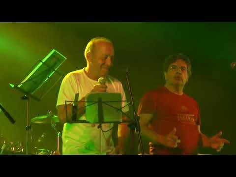 """Concerto """"Zaranza"""" - Festas de Castro 2019"""