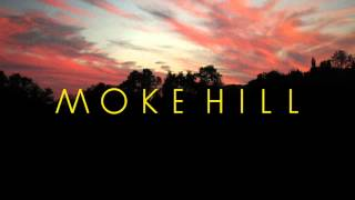 Moke Hill - Gold Country (edit)