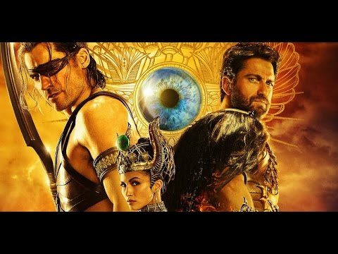Underworld 2003 Mba - Action, Fantasy, Thriller - Kate Beckinsale, Scott Speedman, Shane Brolly