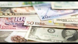 заработать покупке валюты