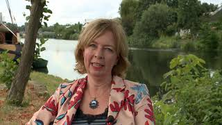 Zomervideo omgevingsvisie Doetinchem 2019