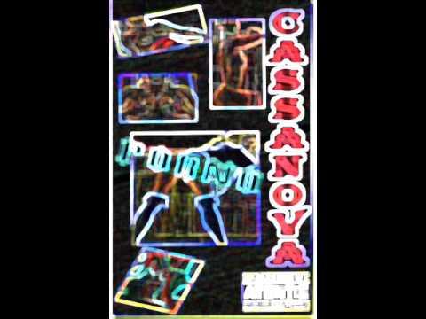 TARE - CASSANOVA Hardcore PORNO (1995)