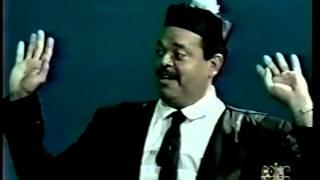 juicio adan y eva,cuncun ,Freddy y boruga,y cuentos comedias.♨️♨️♨️♨️♨️♨️