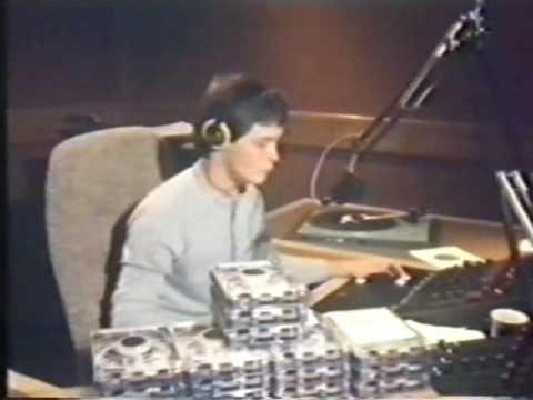 Radio Broadland Four Years On (Part 1 of 6)