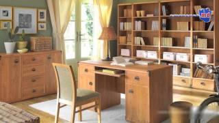 Мебель для гостиной BRW Indiana(, 2015-06-30T11:09:44.000Z)