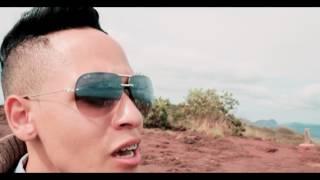 Gabriel Soares - Minha Vida (CLIPE OFICIAL 4K)