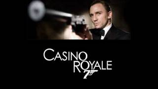 Download James Bond Theme (new) MP3 song and Music Video
