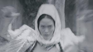 Jirapah - Planetarium (Official Video)
