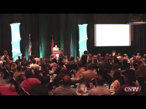 Cherokee Nation's Economic Impact on Oklahoma