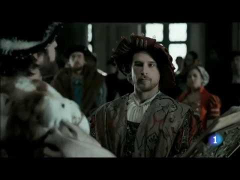 Treaty of Madrid, 1526 (Carlos, rey emperador)