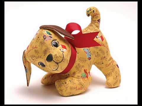 детские игрушки машинки каталки