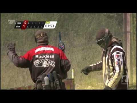 DPL 2013 Bundesliga Highlights | Spieltag 2