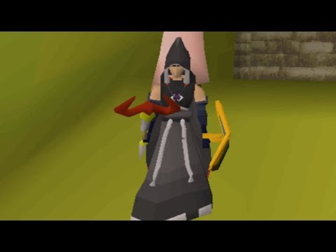 Download 60 Attack Zerk We Get Two Smites Pking On Account