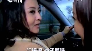 〈瑤婷戀〉世間情第65集 - 瑤婷車上放閃甜蜜 [剪輯短版]